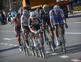 Le commissaire vidéo débarque sur les courses cyclistes