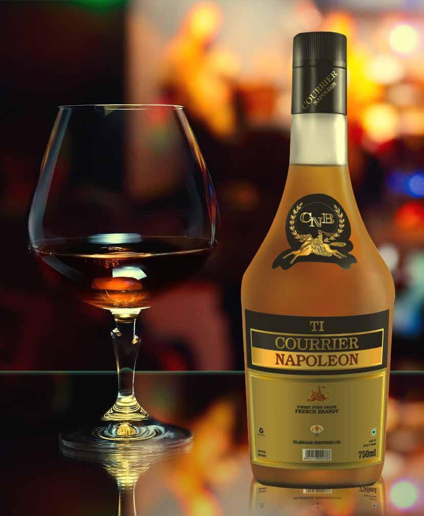 best-brandy-brands-india_ti_courrier_napoleon