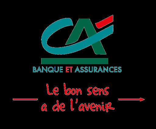 logo CA