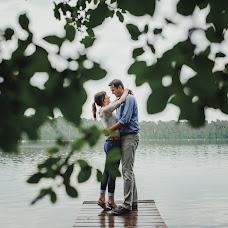 Wedding photographer Irving Vi (viwedding). Photo of 21.08.2018