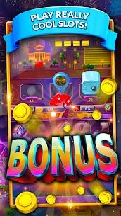 Slotino – Your Casino Adventure 5