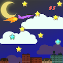 Paper Plane - A Flight Game icon