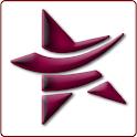 Members Choice FCU icon