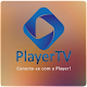 Download Player TV 1.0 For PC Windows and Mac