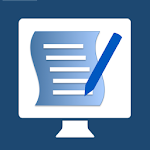 AndroWriter document editor 3.6.8