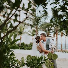 Fotógrafo de bodas Elvis Aceff (aceff). Foto del 27.11.2017