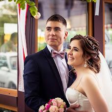 Wedding photographer Irina Tavrizyan (TavrizyanIrina). Photo of 06.05.2018