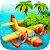 Farm Island: Hay Bay City Paradise file APK for Gaming PC/PS3/PS4 Smart TV