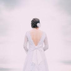 Wedding photographer Konstantinos Pashalis (wedpashalis). Photo of 19.10.2016