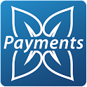 Payments by ePaisa icon