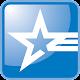 SAC Mobile Banking apk