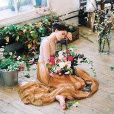 Wedding photographer Marina Muravnik (muravnik). Photo of 19.11.2015