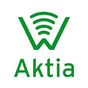 Aktia Wallet