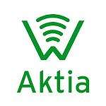 Aktia Wallet icon