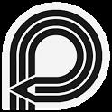 Paperback icon