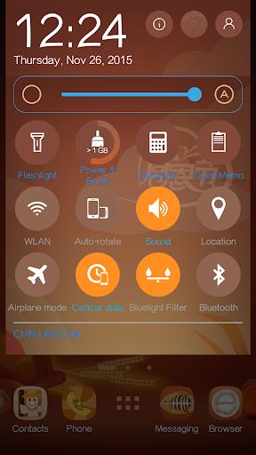 Asus Zenui Launcher Apkpure - Asus Wallpaper HD