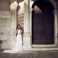 Wedding photographer Evgeniy Kapanelli (Capanelli). Photo of 20.08.2017