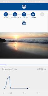 App Tu Captes ? APK for Windows Phone