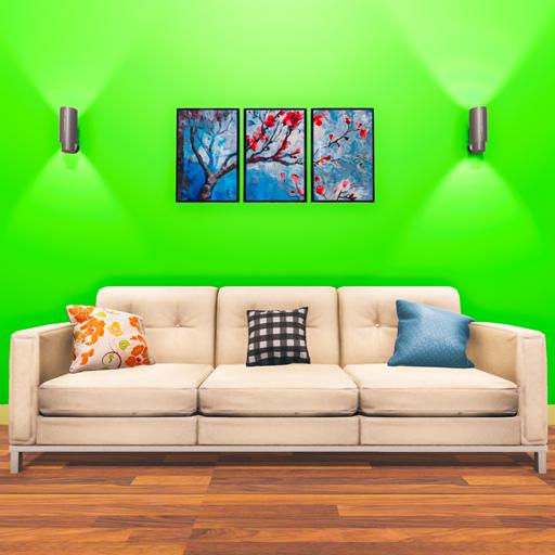Baixar My Home Decor Design