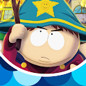 South Park Wallpapers icon