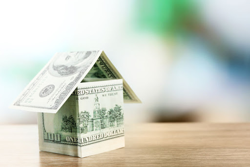 Ways to spot get-rich-quick schemes