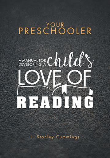Your Preschooler cover