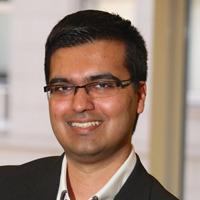 Yudhvir Seetharam ,