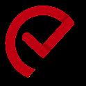 PosAm MyDay icon