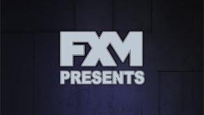 FXM Presents thumbnail