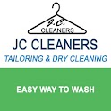 JC Cleaners icon
