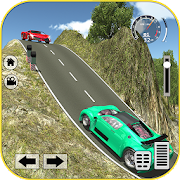 Game Offroad Car Mountain Racer APK for Windows Phone