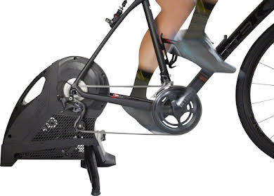 CycleOps H2 Direct Drive Smart Trainer  alternate image 3
