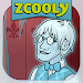 Zcooly - Store 3 Icon