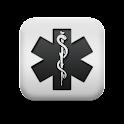 Healthcare Recruiters icon