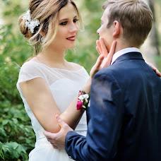 Wedding photographer Yuriy Misiyuk (masterwedd). Photo of 02.12.2018
