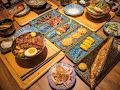 大河屋 燒肉丼 串燒-台北光復店
