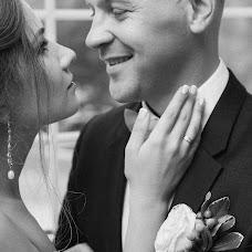 Wedding photographer Viktor Pavlov (Victorphoto). Photo of 08.08.2016
