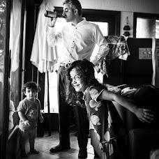 Fotógrafo de bodas Marcelo Damiani (marcelodamiani). Foto del 19.04.2017