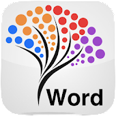 Wordbrain + genius word games