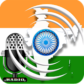 Radio FM India All Stations
