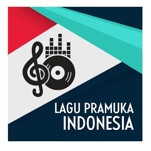 Lagu Pramuka Indonesia file APK Free for PC, smart TV Download