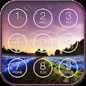 iLock Phone OS LockScreen icon