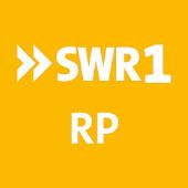 SWR1 Rheinland-Pfalz Android APK Download Free By Südwestrundfunk