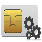 SIM card Toolkit manager application