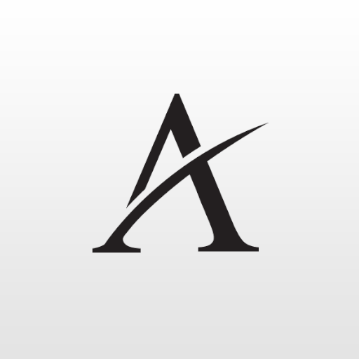 AppAspect Technologies Pvt. Ltd. avatar image