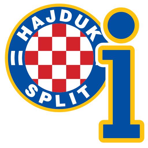 Hajduk Info