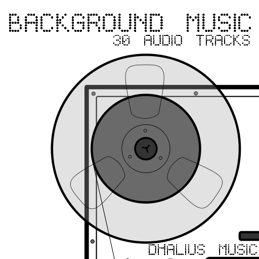 Background Music for videos - Apps on Google Play