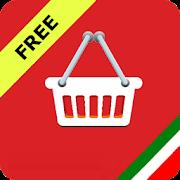 Shopy Free (Lista della Spesa)
