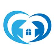 Homecare-Partner.biz.id