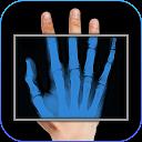 X-Ray Body Scanner Prank APK